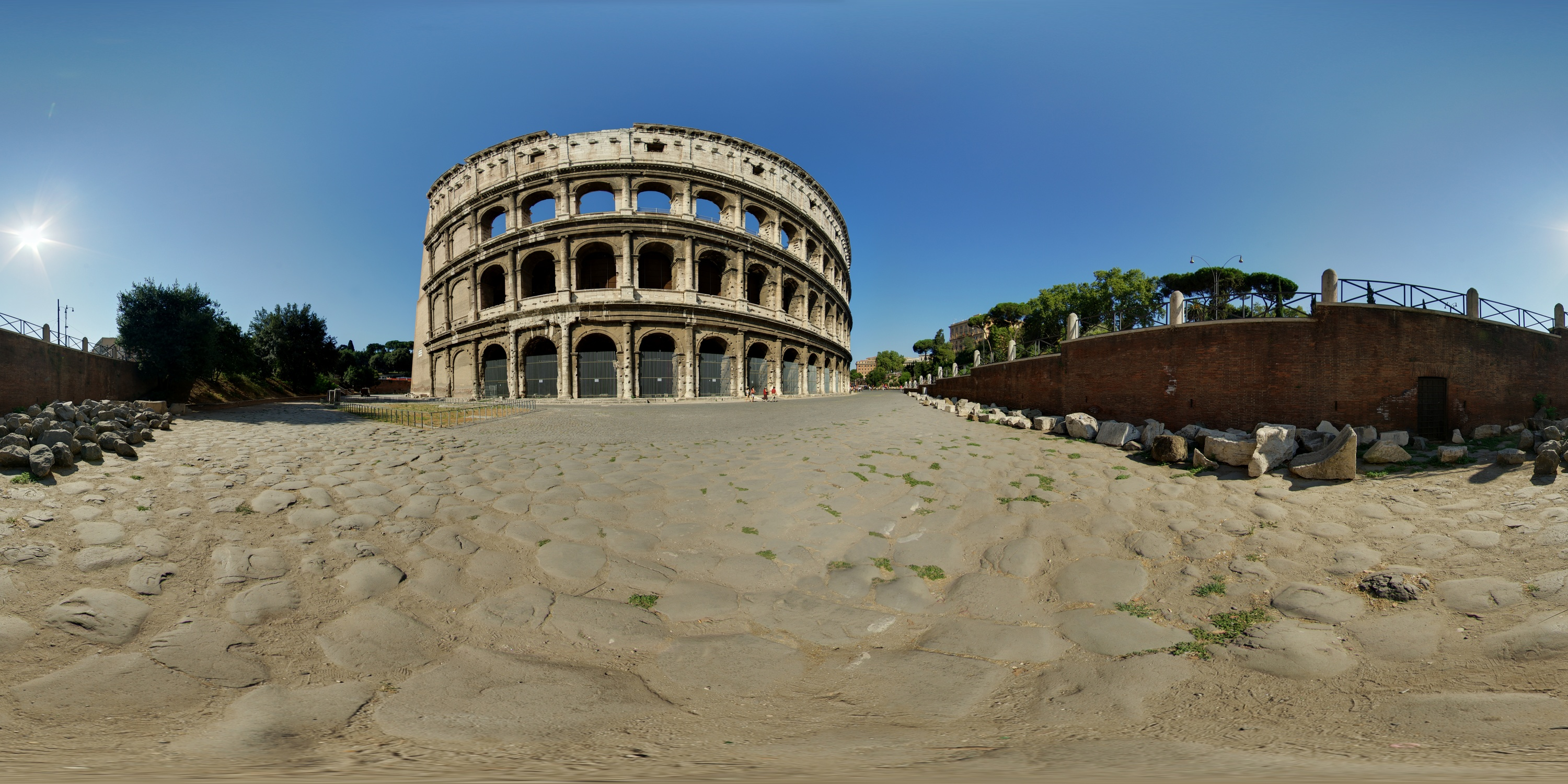 input_images/Colosseo.jpg