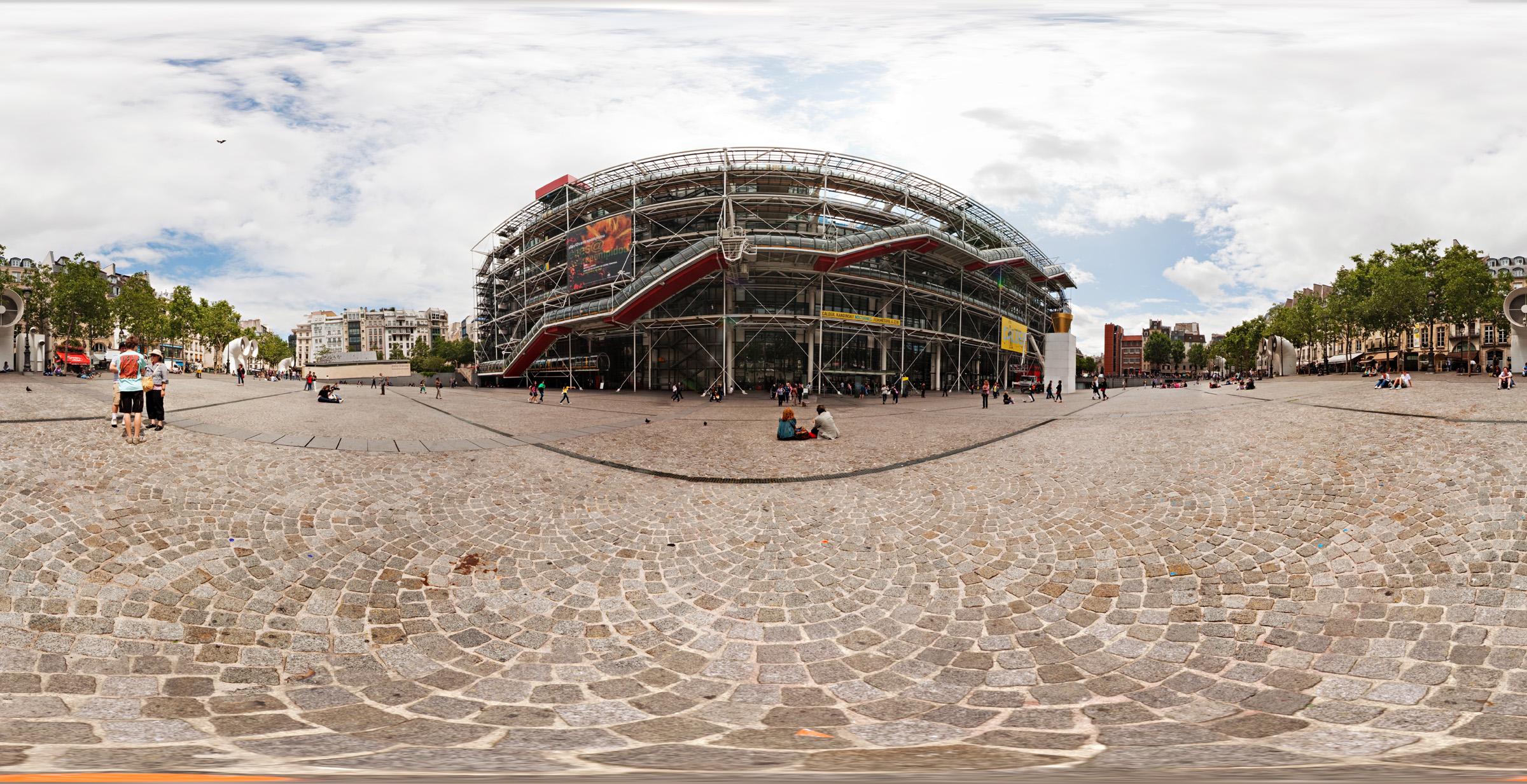 input_images/Pompidou.jpg