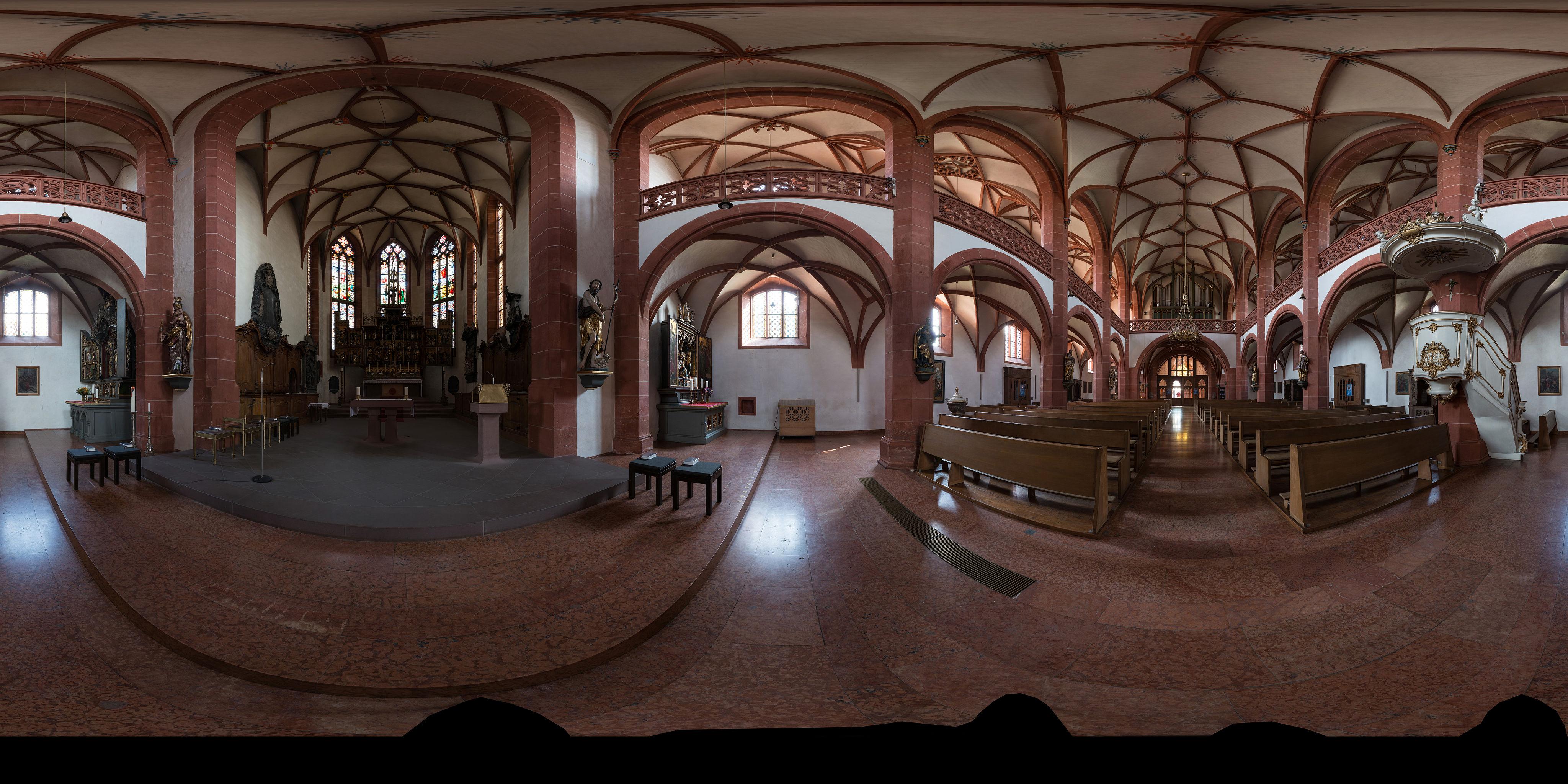 input_images/RheingauerDomGeisenheim.jpg